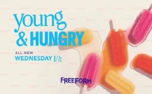 Young & Hungry - Promo 4x07