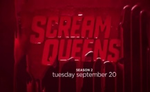 Scream Queens - Promo 2x03