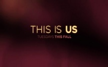 This Is Us - Promo 1x03
