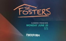 The Fosters - Promo 4x16