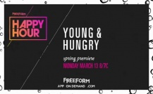 Young & Hungry - Trailer Saison 5
