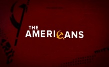 The Americans - Promo 5x02