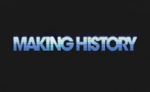 Making History - Promo 1x02
