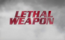 Lethal Weapon - Promo 1x18