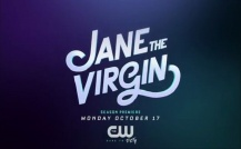 Jane the Virgin - Promo 3x17