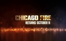 Chicago Fire - Promo 5x20