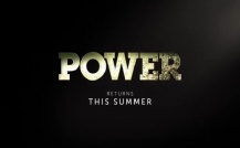 Power - Trailer Saison 4