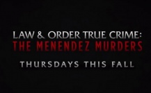 Law & Order : True Crime - Trailer Saison 1