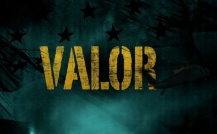 Valor - Trailer Saison 1
