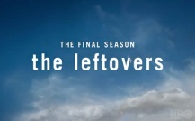 The Leftovers - Promo 3x07