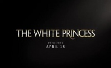 The White Princess - Promo 1x07