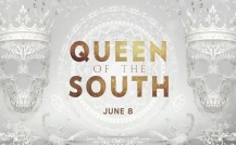 Queen of the South - Trailer Saison 2