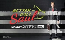 Better Call Saul - Promo 3x08