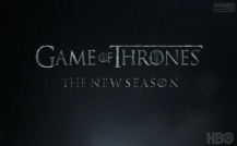 Game of Thrones - Trailer Saison 7