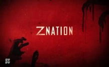 Z Nation - Trailer Saison 4
