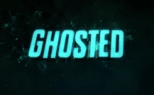 Ghosted - Promo 1x03