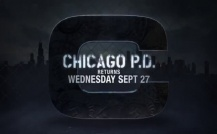 Chicago PD - Promo 5x04