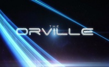 The Orville - Promo 1x07