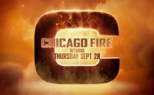 Chicago Fire - Promo 6x04