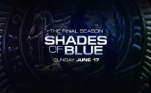 Shades of Blue - Promo 3x10