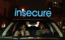 Insecure - Promo 3x02