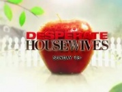 Desperate Housewives - Promo - 6x21