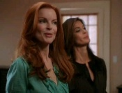 Desperate Housewives - 5x01 Extrait #1