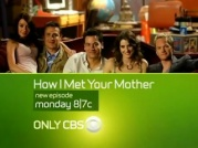 How I Met Your Mother - Promo - 5x20