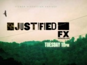 Justified - Promo - 1x08
