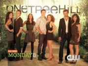One Tree Hill - 7x18 Promo