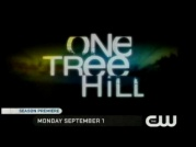One Tree Hill - Saison 6 Promo #1