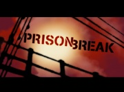 Prison Break - Saison 4 Promo #4