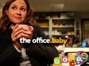 The Office The Delivery Promo #1