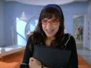 Ugly Betty - Saison 3 Behind The Scenes #1