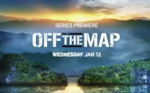 Off The Map - Promo - 1x01