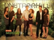 One Tree Hill Trailer 7x02